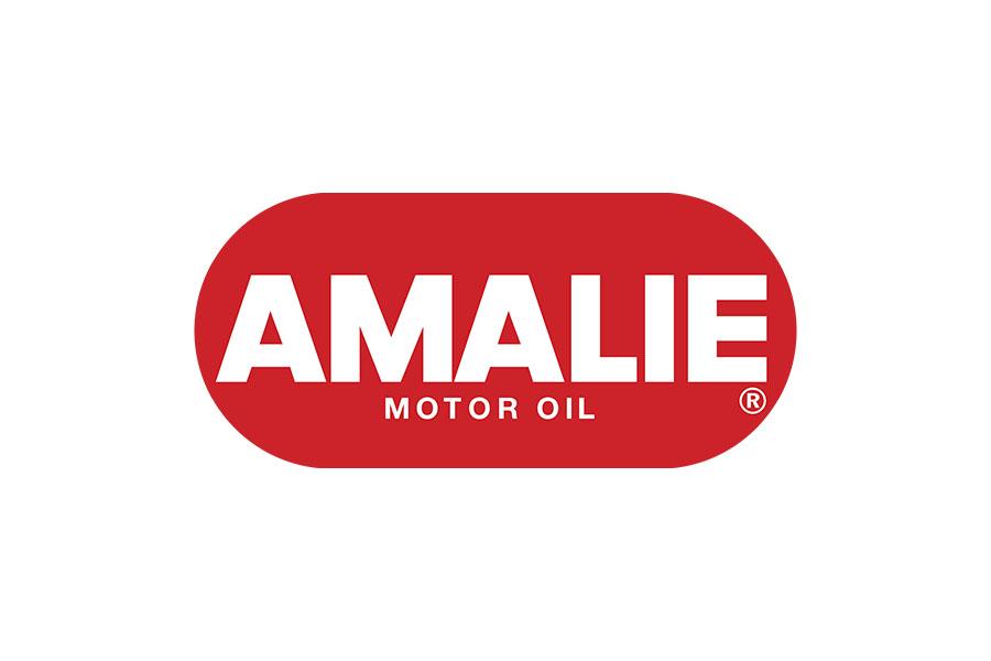 amalie1