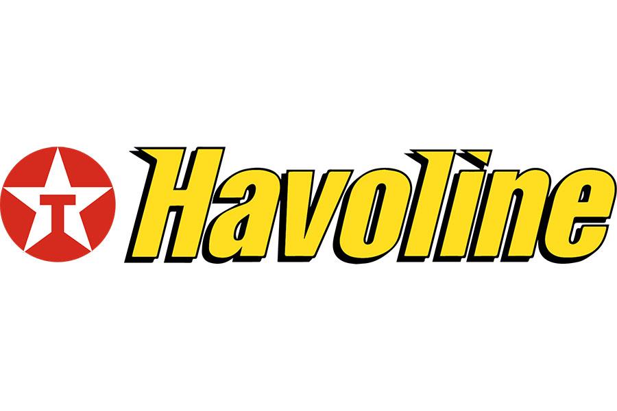 halvoline1